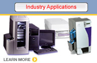 CD and DVD Replication Hardware for Industry